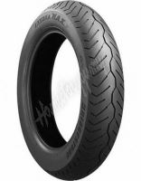 Bridgestone Exadra Max 150/80 -16 M/C 71H TL přední