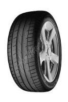 Starmaxx ULTRASPORT ST760 255/40 ZR 18 95 W TL letní pneu