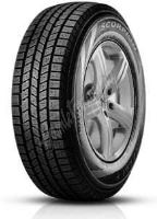 Pirelli SCORPION WINTER XL 255/55 R 18 109 V TL zimní pneu