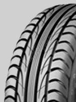 Semperit SPEED-LIFE SUV FR SUV XL 235/60 R 18 107 V TL letní pneu