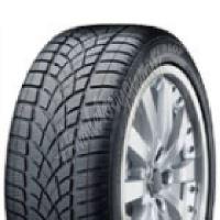 Dunlop SP Winter Sport 3D 265/40 R20 104V zimní pneu