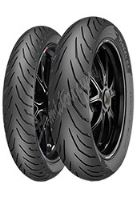 Pirelli Angel City 100/80 -17 M/C 52S TL zadní