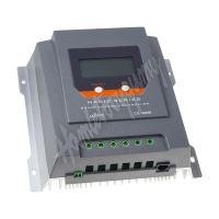 34404 Inteligentní MPPT solární regulátor nabíjení, 20A s LCD
