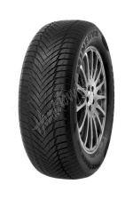 Minerva FROSTRACK UHP 255/35 R 18 94 V TL zimní pneu