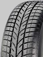 Maxxis MA-AS XL 215/50 R 17 95 V TL celoroční pneu