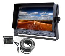 """sv1009set1 SET kamerový systém s monitorem 10"""""""