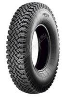Heidenau P31 5.20 - 13 70 M TL zimní pneu
