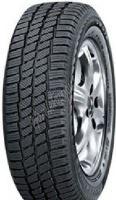 Westlake WESTLAKE SW612 205/65 R15C 102T zimní pneu