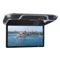 """ds-156Ablc Stropní LCD monitor 15,6"""" černý s OS. Android HDMI / USB, dálkové ovládání se s"""