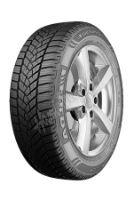 Fulda KRIST. CONTROL SUV M+S 3PMSF 215/60 R 17 96 H TL zimní pneu