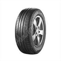 Bridgestone TURANZA T001 MOE 225/45 R 17 91 W TL RFT letní pneu