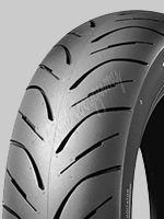 Bridgestone B02 PRO RFC 130/70 -12 M/C 62L TL zadní