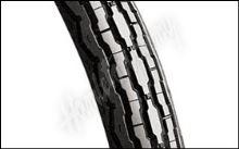 Bridgestone L301 3.00 -17 M/C 45P TT přední