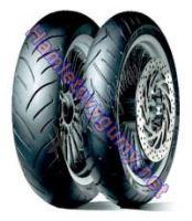 Dunlop ScootSmart 120/80 -14 M/C 58S TL