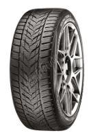 Vredestein WINTRAC XTREME S M+S 3PMSF XL 295/30 R 22 103 Y TL zimní pneu