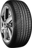 Starmaxx NOVARO ST532 185/70 R 14 88 H TL letní pneu