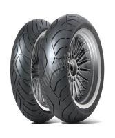 Dunlop Sportmax Roadsmart III SCO 120/70 R14 M/C 55H TL