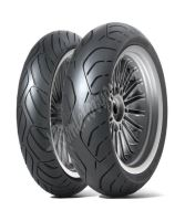 Dunlop Sportmax Roadsmart III SCO 160/60 R14 M/C 65H TL