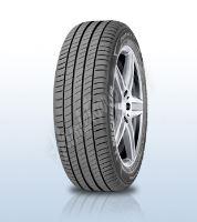 Michelin PRIMACY 3 XL 225/55 R 17 101 W TL letní pneu