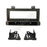 Plastový rámeček 1DIN, Hyundai Sonata (08-11) PF-2487