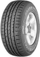 Continental Conti Cross Contact LX 265/70 R15 112H celoroční pneu (může být staršího data)
