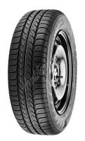 Firestone MULTIHAWK 185/70 R 14 88 T TL letní pneu