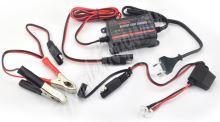 35935 Automatická udržovací nabíječka 6/12V - 750mA