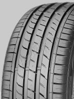 NEXEN N'FERA SU1 XL 245/40 ZR 17 95 W TL letní pneu