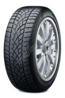 Dunlop SP WINTER SPORT 3D AO M+S 3PMSF X 235/60 R 18 107 H TL zimní pneu