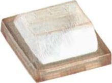 47019 Kryt ochranný na kolébkový vypínač velký (31x25,5)