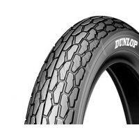Dunlop F17 100/90 -17 M/C 55S TL přední