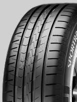 Vredestein SPORTRAC 5 XL 195/40 R 17 81 V TL letní pneu