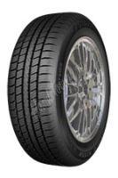 Starmaxx NOVARO ST552 ALL S 205/55 R 16 91 H TL celoroční pneu