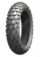 Michelin Anakee Wild 120/80 -18 M/C 62S TT zadní