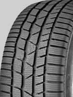 Continental WINT.CONT. TS830 P FR AO M+S 255/35 R 20 97 W TL zimní pneu
