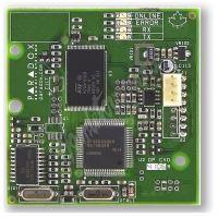 Paradox VDMP3 telefonní hlasový modul
