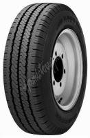 HANKOOK RADIAL RA08 165/70 R 13C 88/86 R TL letní pneu