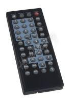 DVP-2004ovl Dálkové ovládání k DVP-2004
