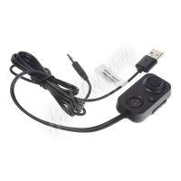 80562 Bluetooth A2DP/handsfree modul s výstupem