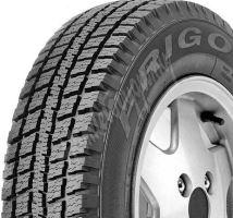 Debica Frigo S-30 145/80 R13 75T zimní pneu (může být staršího data)