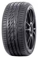Nokian ZLINE XL 225/45 ZR 17 94 Y TL letní pneu