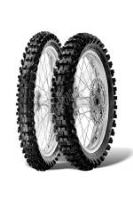 Pirelli SCORPION MX32 MID SOFT REAR 110/90 - 19 62 M TT