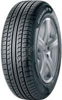 Pirelli P6 Cinturato K1 185/60 R15 84H letní pneu (může být staršího data)