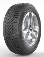Michelin ALPIN 6 M+S 3PMSF XL 225/50 R 17 98 V TL zimní pneu