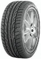 Dunlop SP SPORT MAXX MFS AO XL 245/45 R 17 99 Y TL letní pneu