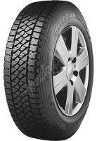 Bridgestone BLIZZAK W810 M+S 3PMSF 215/70 R 15C 109/107 R TL zimní pneu