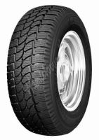 Kormoran Vanpro Winter 185/80 R14C 102R zimní pneu