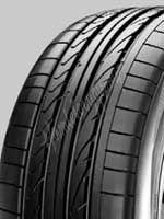 Bridgestone DUELER H/P SPORT FSL * RFT X 285/45 R 19 111 V TL RFT letní pneu