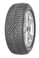 Goodyear ULTRA GRIP 9 M+S 3PMSF 195/65 R 15 91 T TL zimní pneu