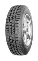 Sava TRENTA M+S 215/65 R 16C TRENTA M+S 106T zimní pneu
